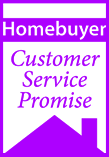 Customer Service Promise