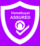 Homebuyer Assured
